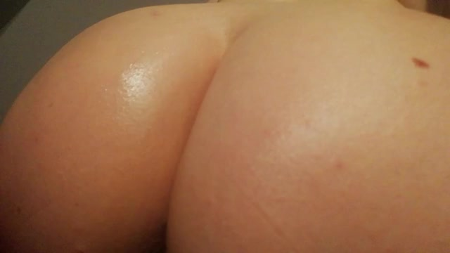 looking for some fun! Who wants to slip in? :)