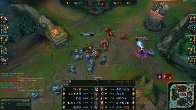 Watch flash GIF on Gfycat. Discover more leagueoflegends GIFs on Gfycat