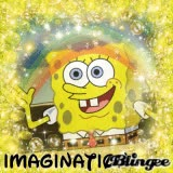 Watch and share Spongebob Imagination GIFs on Gfycat