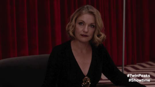 Watch this trending GIF on Gfycat. Discover more sheryl lee GIFs on Gfycat
