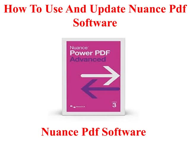 Watch and share Nuance Pdf Software GIFs by Gaston Rock on Gfycat