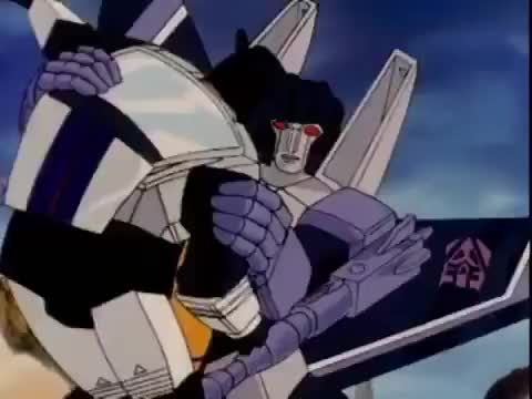 Watch Transformers G1 season 1 Intro and Outro (1984) [HQ] GIF on Gfycat. Discover more 80, Autobots, Decepticons, Intro, Theme, constructicons, credits, cybertron, g1, generation, high, hq, opening, optimus, outro, prime, quality, season, title, transformers GIFs on Gfycat