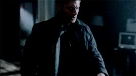 Watch supernatural. GIF on Gfycat. Discover more 1.14, 10.18, 2.17, 2.3, 3.14, 5.4, 8.20, 9.2, dean love club, deanedit, gun, my gifs, spn, spndeanwinchester, spnedit, spnmeme, supernatural, supernaturaldaily GIFs on Gfycat