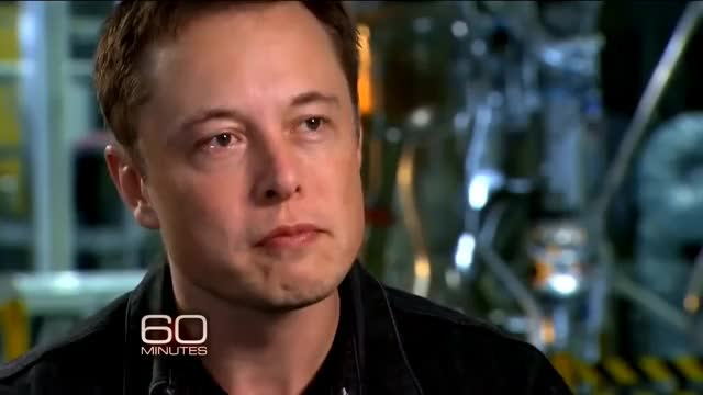 Watch Elon Musk almost crying GIF on Gfycat. Discover more elon musk GIFs on Gfycat