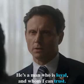 Watch this scandal GIF on Gfycat. Discover more Andrew Nichols, Fitz Grant, Jon Tenney, Scandal, Tony Goldwyn, but jury is still out on how i feel about andrew, i should be working, kerry washington, olivia pope, some of the gifs are messed up but i didn't feel like fixing them, whoops GIFs on Gfycat