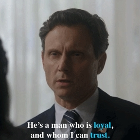 Andrew Nichols, Fitz Grant, Jon Tenney, Scandal, Tony Goldwyn, but jury is still out on how i feel about andrew, i should be working, kerry washington, olivia pope, some of the gifs are messed up but i didn't feel like fixing them, whoops, Scandal Rehab GIFs