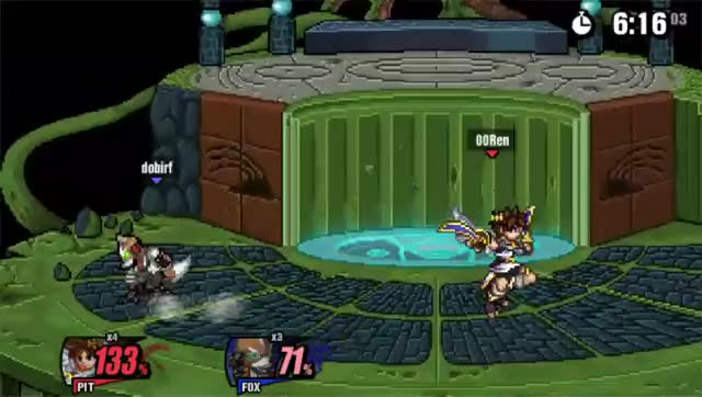 Watch SSF2 Beta 2 23 2019 10 42 14 PM Trim GIF on Gfycat. Discover more related GIFs on Gfycat