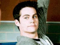 Watch dylan GIF on Gfycat. Discover more related GIFs on Gfycat