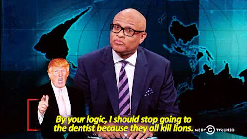 Watch and share Comedy Central GIFs and United States GIFs on Gfycat