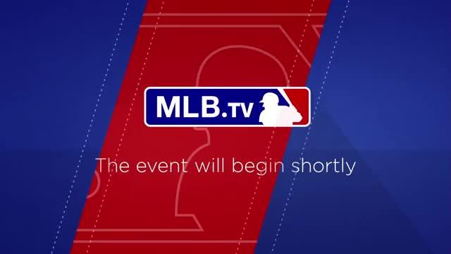 Watch and share Kansas City Royals GIFs and Mlb Baseball 2019 GIFs on Gfycat