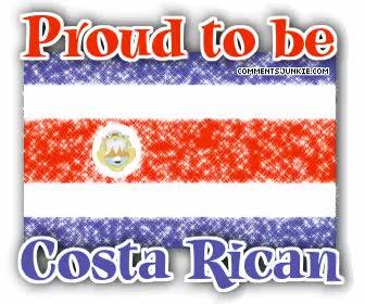Watch and share 🇨🇷 — Costa Rica GIFs on Gfycat