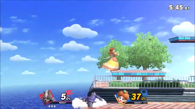 Watch and share Smash Bros GIFs and Smashgifs GIFs by Y.Greek on Gfycat