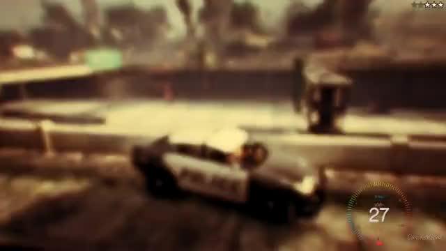 Watch and share Grand Theft Auto V GIFs and Gta GIFs by notgigo on Gfycat