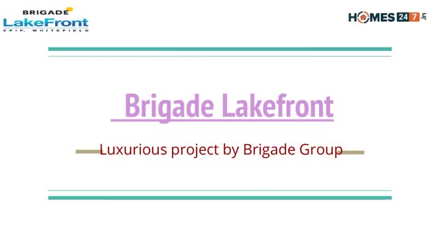 Watch and share Brigade Lakefront GIFs by Homes247 on Gfycat