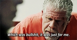 EVERYTHING THAT KILLS ME MAKES ME FEEL ALIVE, brbaedit, breaking bad, clay morrow, gemma teller morrow, my work, skyler white, sons of anarchy, walter white, old blog GIFs