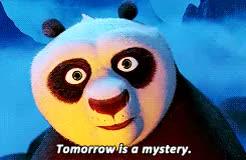 Watch and share Kung Fu Panda GIFs and Dreamworks GIFs on Gfycat