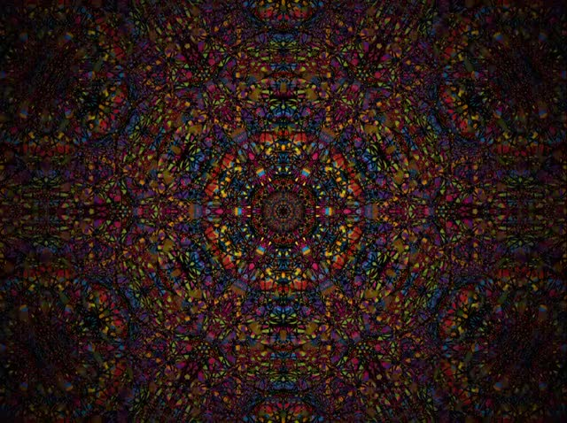 Watch and share Psychedelic GIFs and Trippy GIFs by deadsunrise on Gfycat