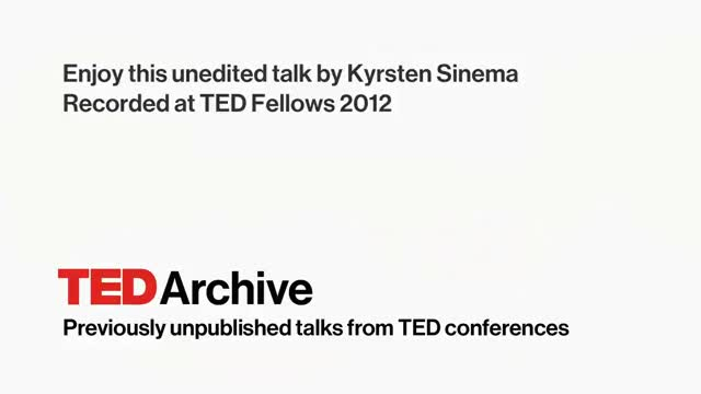 Watch and share Archive GIFs and Ted GIFs on Gfycat