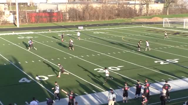 Watch Detroit Mechanix vs Cincinnati Revolution GIF on Gfycat. Discover more frisbee, ultimate, ultimategifs GIFs on Gfycat