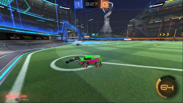 Watch Everyone else but me disconnected from the server GIF on Gfycat. Discover more RocketLeague GIFs on Gfycat