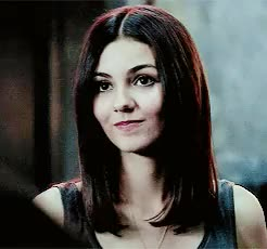 Watch this victoria justice GIF on Gfycat. Discover more victoria justice GIFs on Gfycat