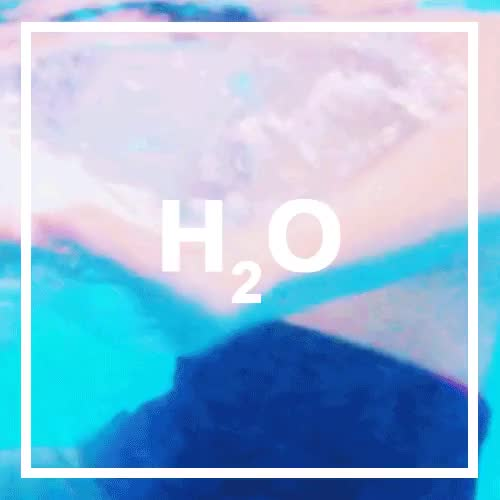 Watch H2O -hair gets lighter. skin gets darker. water gets warmer. GIF on Gfycat. Discover more 17net, 2pm, beast, bts, dynamic duo, exo, fanmix, jay park, kpop, kye bumzu, maleidolnet, mine: fmx, music, playlist, seventeen, shinee, sunggyu GIFs on Gfycat