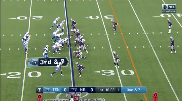 Watch and share 4 Flowers And Wise Sack Mariota.mov GIFs on Gfycat