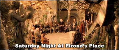 elijah wood, Lord of the Rings: Truth or Dare GIFs