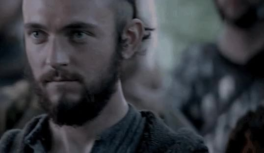 Watch this trending GIF on Gfycat. Discover more george blagden GIFs on Gfycat