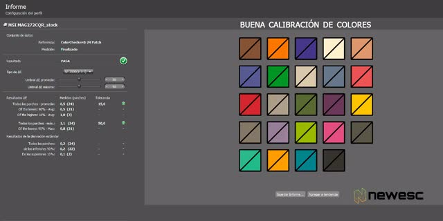 Watch and share Calibración-Color-match GIFs on Gfycat