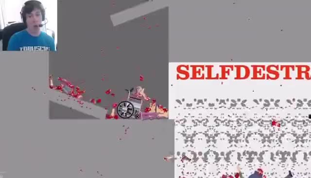 Watch Tobuscus GIF on Gfycat. Discover more happy wheels, tobuscus, toby turner, tobygames GIFs on Gfycat