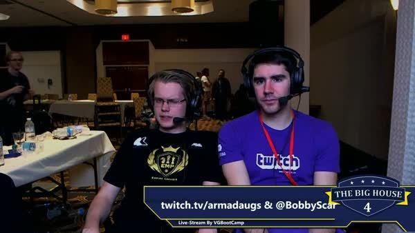 M2Kgifs, m2kgifs, M2K and Zero sneak attack Armada (reddit) GIFs