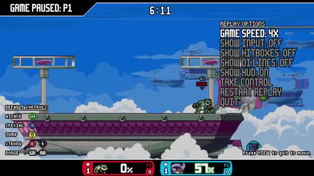 Watch 2019-04-16 23-58-59 GIF on Gfycat. Discover more rivalsofaether GIFs on Gfycat