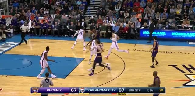 Watch and share Roberson 50-50 GIFs on Gfycat