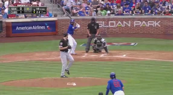 Watch and share Lucas Giolito Changeup GIFs by jsulliv6 on Gfycat