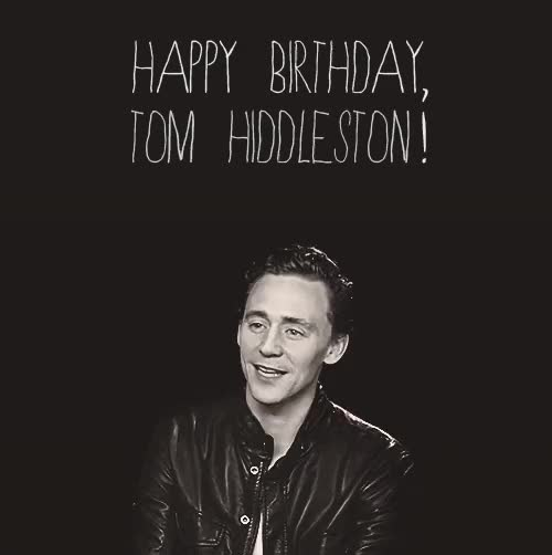 Watch and share Hiddleston Fandom GIFs and Tom Hiddleston GIFs on Gfycat