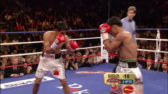 Watch Manny Pacquiao vs Erik Morales (III) GIF on Gfycat. Discover more Boxeo, Deportes, El Terrible, El Terrible Morales, Erik Morales, Manny Pacquiao, Pacman GIFs on Gfycat