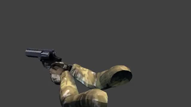 Watch and share Halflife GIFs on Gfycat
