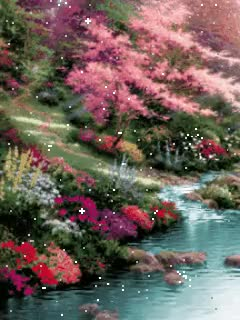 Watch Beautiful Scene Wallpaper Mobile Wallpaper GIF on Gfycat. Discover more related GIFs on Gfycat