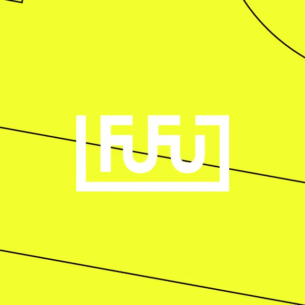 Watch FuFu GIF on Gfycat. Discover more related GIFs on Gfycat