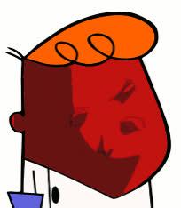 Berserk Dexter GIFs