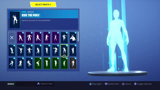 Watch and share Poised Playmaker GIFs and Soccer Skins GIFs by Breezy ツ on Gfycat