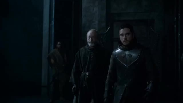 Watch this game of thrones GIF on Gfycat. Discover more game of thrones, got, hbo, kit harington GIFs on Gfycat