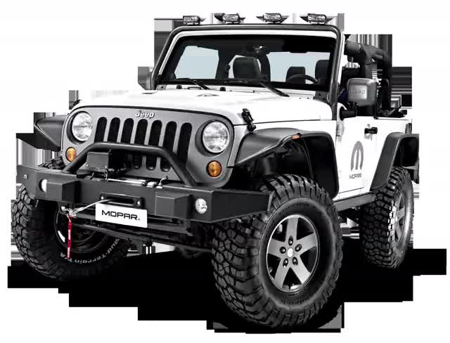 Watch jeep-hd-png--1800 GIF by @winnipegmusiclive on Gfycat. Discover more related GIFs on Gfycat