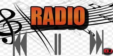 Watch and share BALKAN-DJ-RADIO GIFs on Gfycat