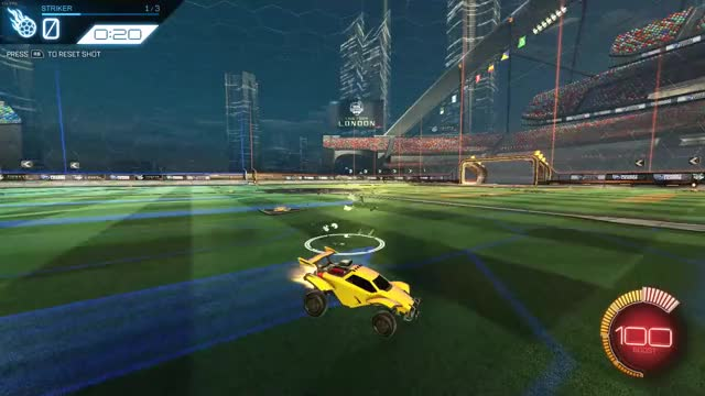 Watch beauty GIF on Gfycat. Discover more RocketLeague GIFs on Gfycat