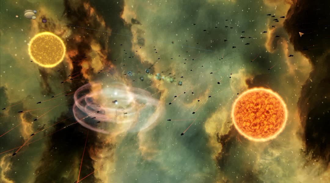 stellaris, Stellaris 2018.09.09 - 03.14.41.05 GIFs