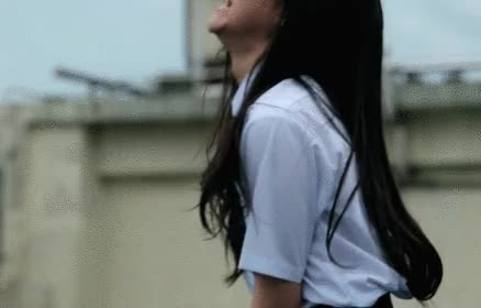 Watch and share Ito Marika GIFs and Nogizaka46 GIFs by popocake on Gfycat