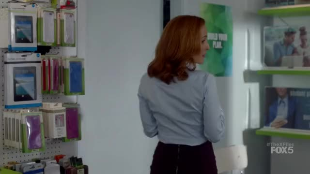 Watch this gillian anderson GIF on Gfycat. Discover more celebs, gillian anderson GIFs on Gfycat