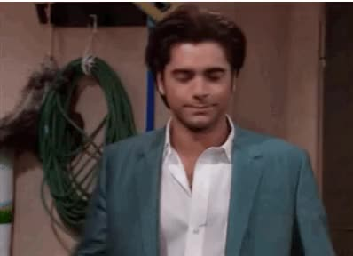 Watch and share John Stamos GIFs by Streamlabs on Gfycat